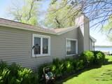 4525 Lakeshore Drive - Photo 26