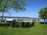 4525 Lakeshore Drive - Photo 3