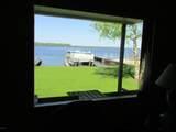 4525 Lakeshore Drive - Photo 31