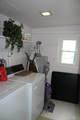 4525 Lakeshore Drive - Photo 33