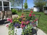 4525 Lakeshore Drive - Photo 35