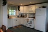 4525 Lakeshore Drive - Photo 4