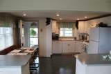 4525 Lakeshore Drive - Photo 5