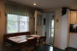 4525 Lakeshore Drive - Photo 8