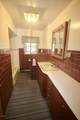 3525 Washington Avenue - Photo 8