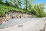 63306 Birch Road - Photo 44
