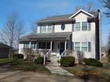 21714 Spring Street - Photo 2