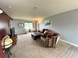 14692 Crescent Meadows Drive - Photo 10