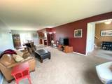 14692 Crescent Meadows Drive - Photo 11