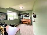 14692 Crescent Meadows Drive - Photo 14