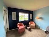 14692 Crescent Meadows Drive - Photo 17
