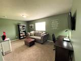 14692 Crescent Meadows Drive - Photo 20