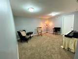 14692 Crescent Meadows Drive - Photo 24