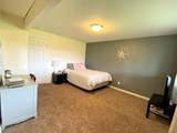14692 Crescent Meadows Drive - Photo 25