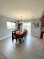 14692 Crescent Meadows Drive - Photo 8