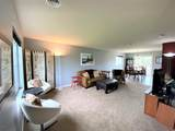 14692 Crescent Meadows Drive - Photo 9