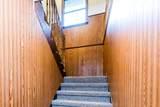 4835 Cedar Trail - Photo 19