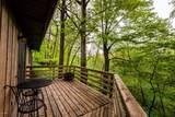 4835 Cedar Trail - Photo 25