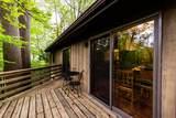 4835 Cedar Trail - Photo 26