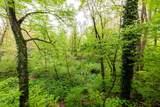 4835 Cedar Trail - Photo 27
