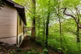 4835 Cedar Trail - Photo 28
