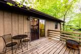 4835 Cedar Trail - Photo 7
