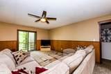 4835 Cedar Trail - Photo 9