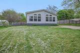 582 Leenhouts Street - Photo 2