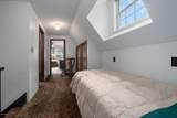 1196 Day Road - Photo 29
