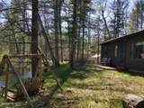 2333 Timber Lane - Photo 3