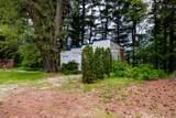 7532 Stevensville Baroda Road - Photo 45