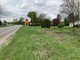 0 Stanton Road - Photo 5