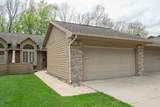 2212 Oakland Ridge Drive - Photo 1