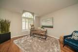 2212 Oakland Ridge Drive - Photo 12