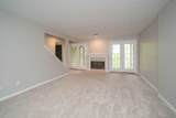 2212 Oakland Ridge Drive - Photo 25