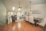 2212 Oakland Ridge Drive - Photo 3