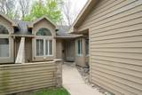 2212 Oakland Ridge Drive - Photo 30