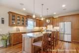 6135 Boulder Ridge Drive - Photo 13