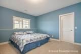 6135 Boulder Ridge Drive - Photo 32