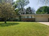 825 Morningside Drive - Photo 1