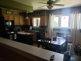 825 Morningside Drive - Photo 10