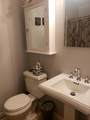 825 Morningside Drive - Photo 17