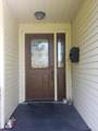 825 Morningside Drive - Photo 2