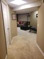 825 Morningside Drive - Photo 25