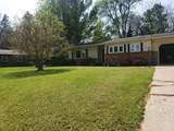825 Morningside Drive - Photo 28