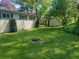 825 Morningside Drive - Photo 3