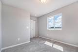 1637 Southpointe Trail - Photo 18