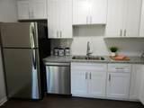4766 Arbor Avenue - Photo 6