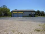 8645 Red Bud Trail - Photo 12