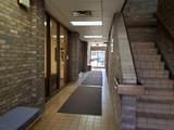 728 Pleasant Street - Photo 16